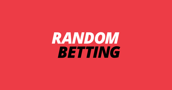 Random betting value of bitcoins 2021 calendar